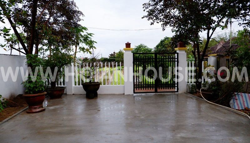 2 BEDROOM HOUSE FOR RENT IN HOI AN (#HAH295)_3