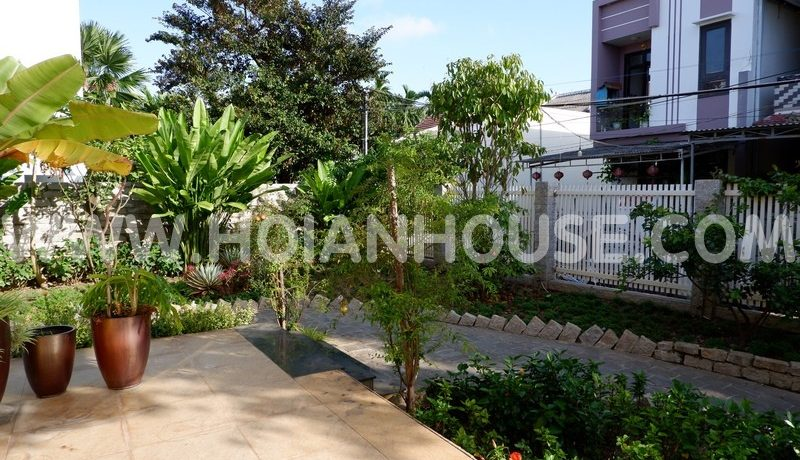 2 BEDROOM HOUSE FOR RENT IN HOI AN (#HAH294)_4