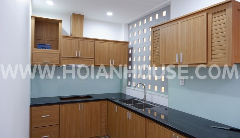 2 BEDROOM HOUSE FOR RENT IN HOI AN (#HAH295)_4
