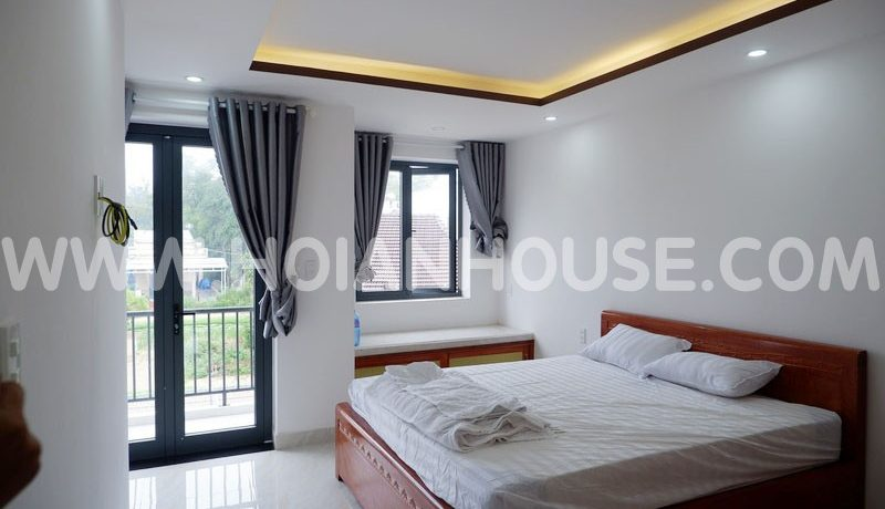2 BEDROOM HOUSE FOR RENT IN HOI AN (#HAH296)_4