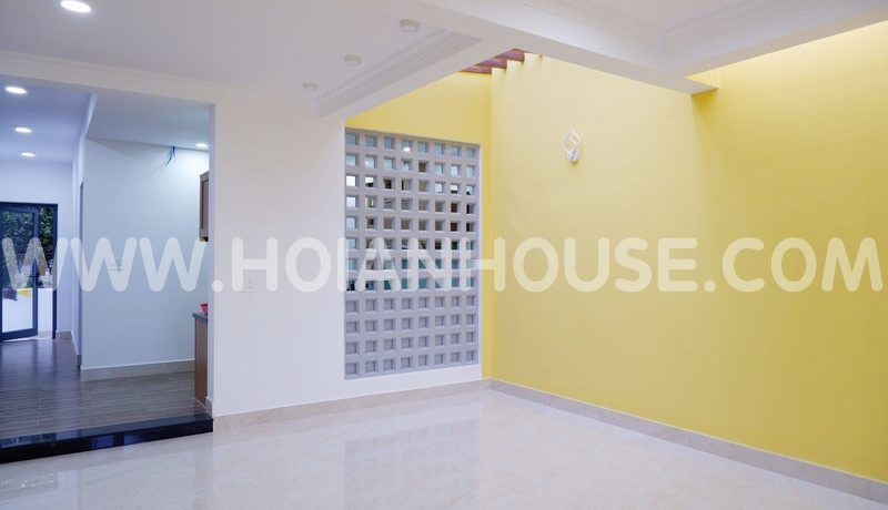 2 BEDROOM HOUSE FOR RENT IN HOI AN (#HAH295)_5