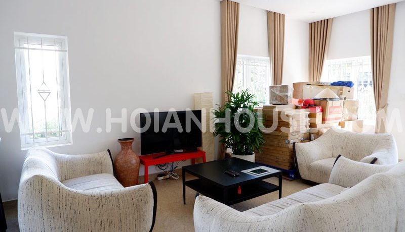 2 BEDROOM HOUSE FOR RENT IN HOI AN (#HAH294)_5(1)