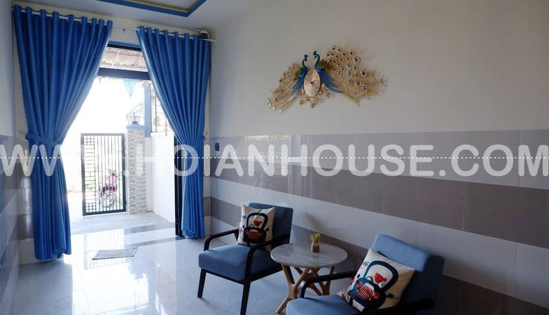3 BEDROOM HOUSE FOR RENT IN HOI AN (#HAH291)_6