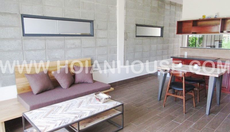 2 BEDROOM HOUSE FOR RENT IN HOI AN (#HAH293)_6