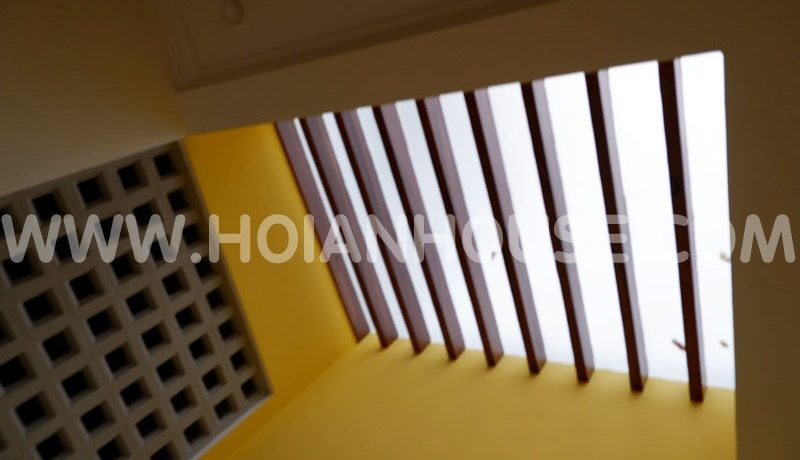 2 BEDROOM HOUSE FOR RENT IN HOI AN (#HAH295)_6