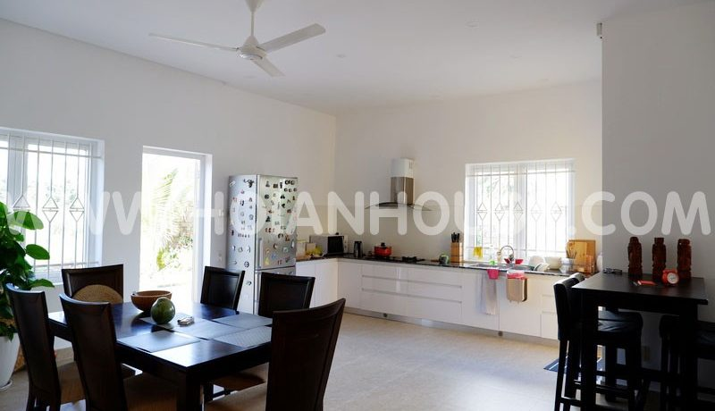 2 BEDROOM HOUSE FOR RENT IN HOI AN (#HAH294)_6(1)