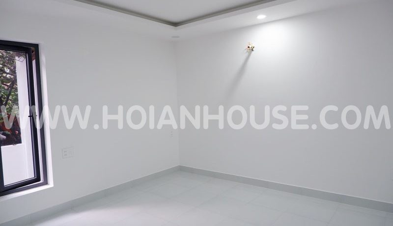 2 BEDROOM HOUSE FOR RENT IN HOI AN (#HAH295)_7