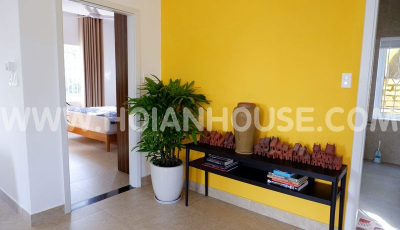 2 BEDROOM HOUSE FOR RENT IN HOI AN (#HAH294)_7(1)