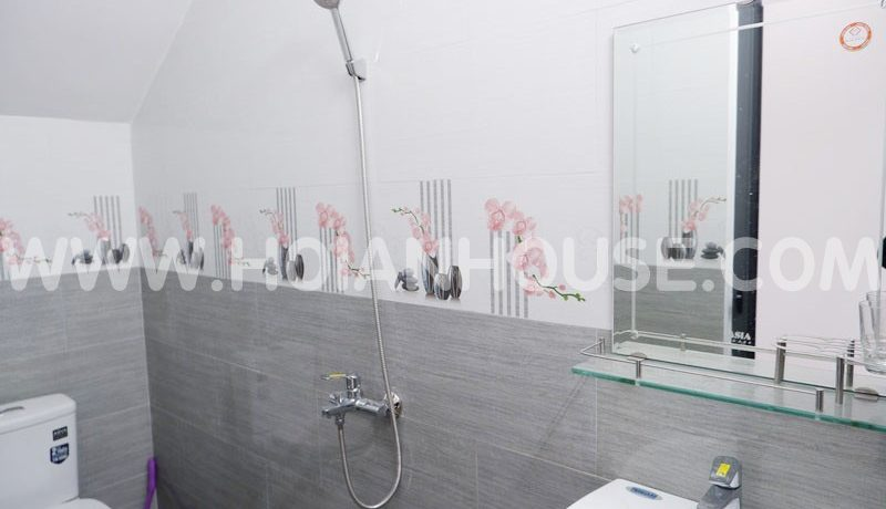 2 BEDROOM HOUSE FOR RENT IN HOI AN (#HAH295)_8