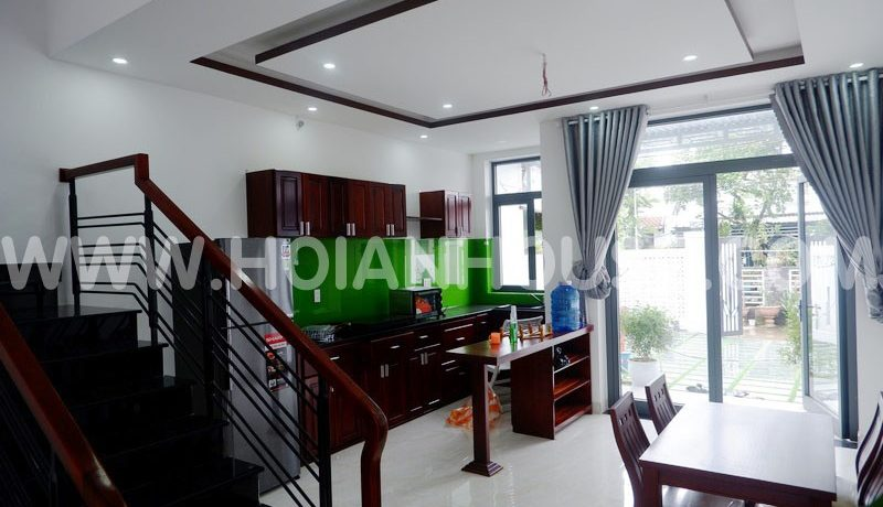 2 BEDROOM HOUSE FOR RENT IN HOI AN (#HAH296)_8
