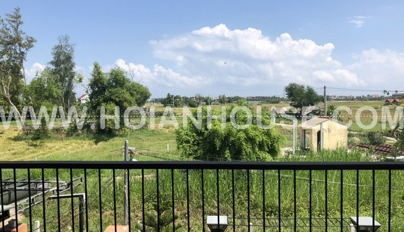 2 BEDROOM HOUSE FOR RENT IN HOI AN (#HAH293)_9