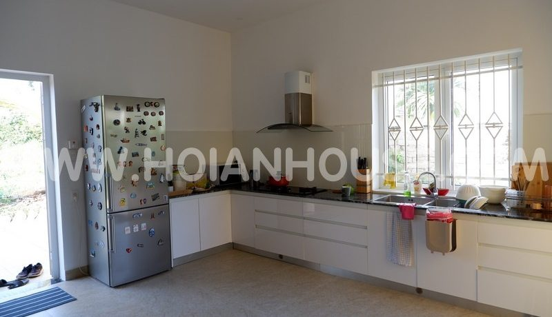 2 BEDROOM HOUSE FOR RENT IN HOI AN (#HAH294)_9(1)