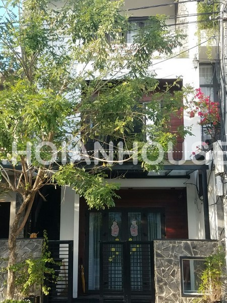 2 BEDROOM APARTMENT FOR RENT IN HOI AN (#HAA298)