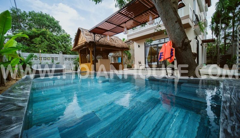 1 BEDROOM APARTMENT FOR RENT IN HOI AN (#HAA300)_1