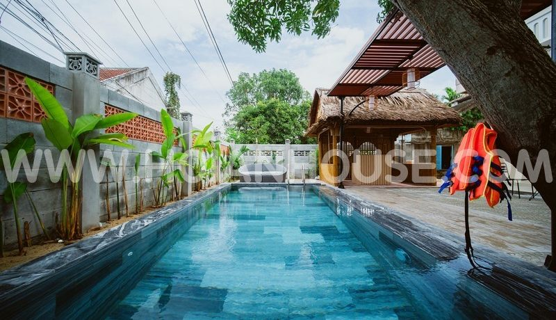 1 BEDROOM APARTMENT FOR RENT IN HOI AN (#HAA300)_10