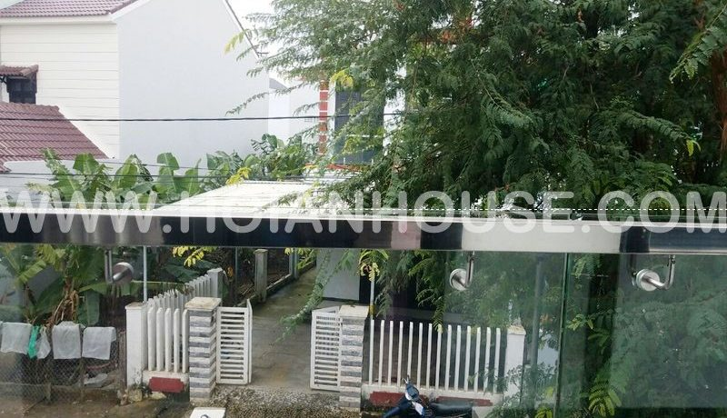 3 BEDROOM HOUSE FOR RENT IN HOI AN (#HAH299)_11
