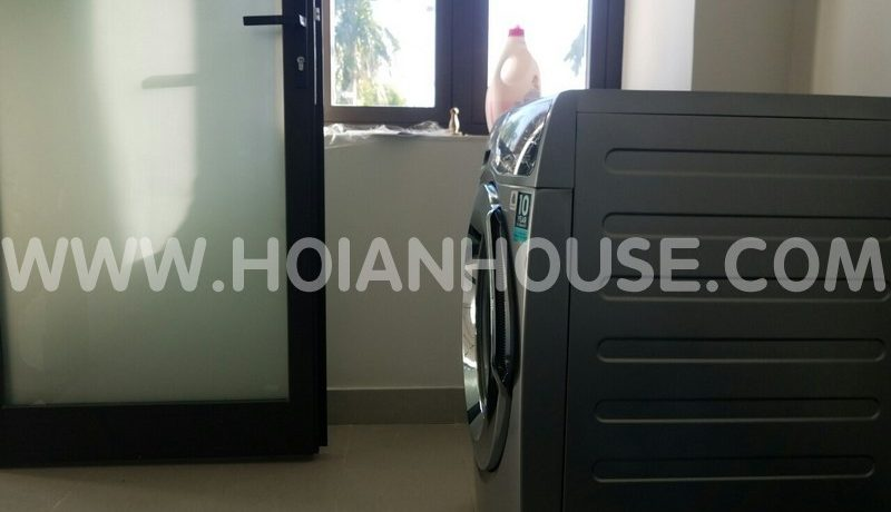 4 BEDROOM HOUSE FOR RENT IN HOI AN (#HAH301)_15