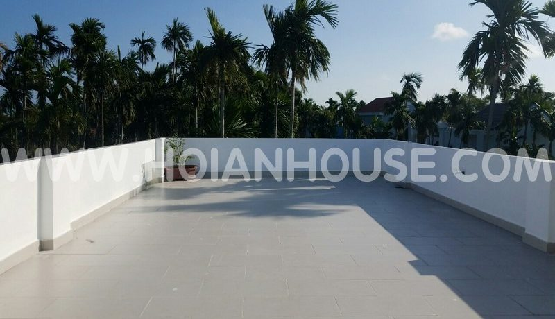 4 BEDROOM HOUSE FOR RENT IN HOI AN (#HAH301)_16
