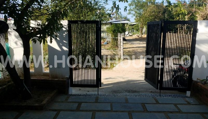 4 BEDROOM HOUSE FOR RENT IN HOI AN (#HAH301)_17