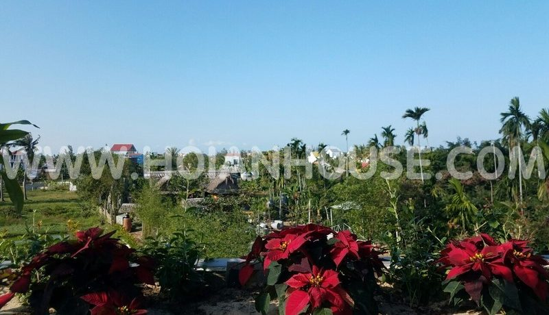 4 BEDROOM HOUSE FOR RENT IN HOI AN (#HAH301)_18