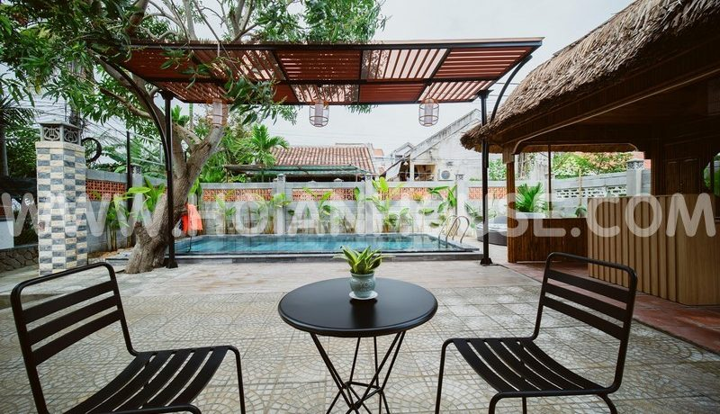 1 BEDROOM APARTMENT FOR RENT IN HOI AN (#HAA300)_2