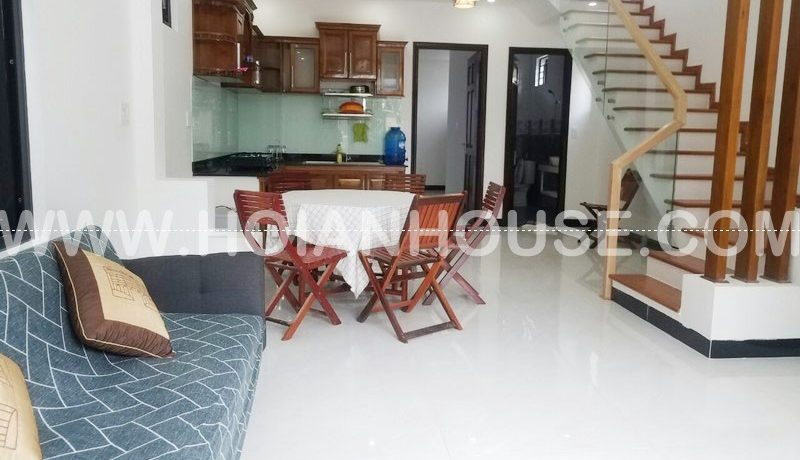 3 BEDROOM HOUSE FOR RENT IN HOI AN (#HAH299)_3