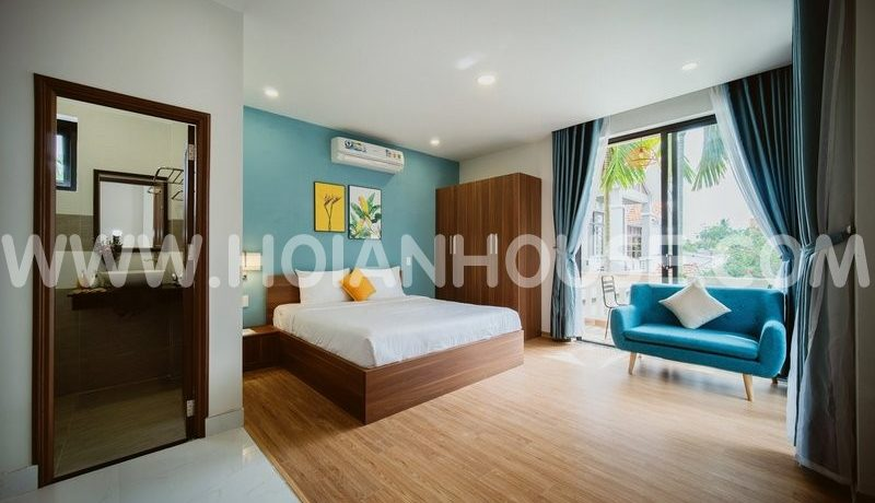 1 BEDROOM APARTMENT FOR RENT IN HOI AN (#HAA300)_3