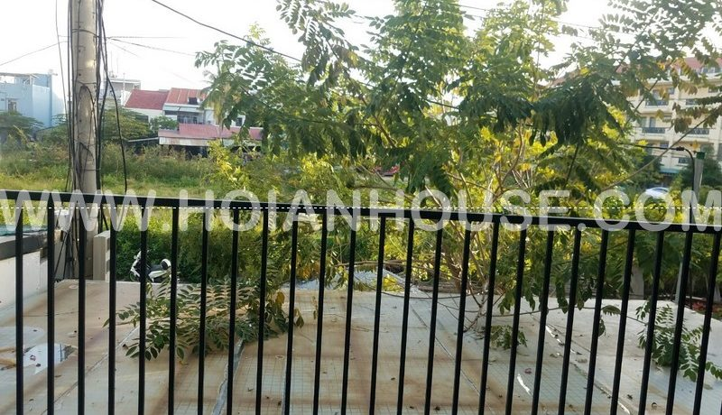 2 BEDROOM APARTMENT FOR RENT IN HOI AN (#HAA298)_4