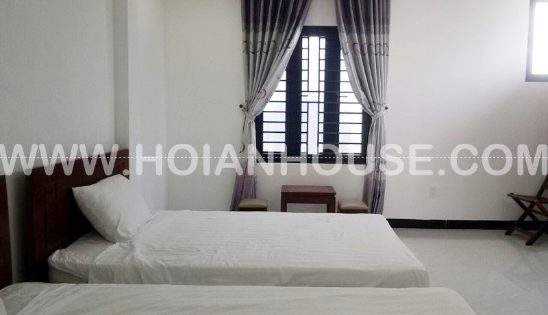 3 BEDROOM HOUSE FOR RENT IN HOI AN (#HAH299)_4