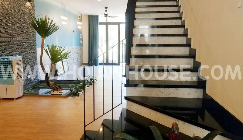 4 BEDROOM HOUSE FOR RENT IN HOI AN (#HAH301)_4