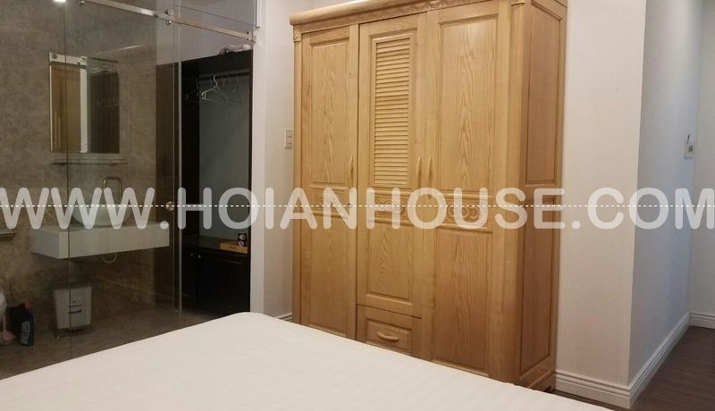 2 BEDROOM APARTMENT FOR RENT IN HOI AN (#HAA298)_6