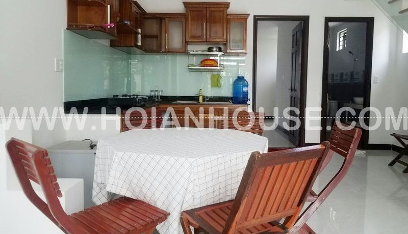 3 BEDROOM HOUSE FOR RENT IN HOI AN (#HAH299)_6