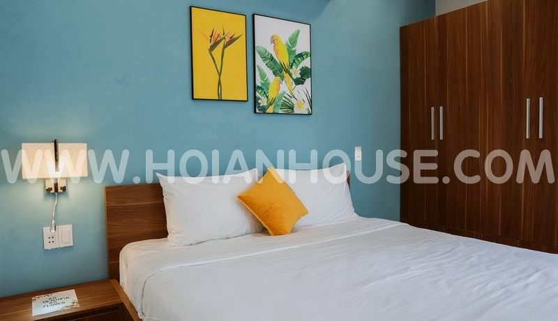 1 BEDROOM APARTMENT FOR RENT IN HOI AN (#HAA300)_6