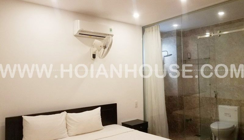2 BEDROOM APARTMENT FOR RENT IN HOI AN (#HAA298)_7