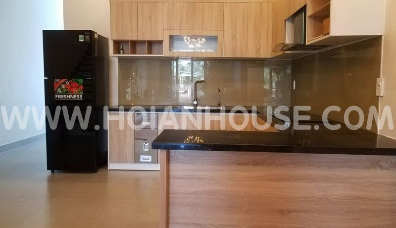 4 BEDROOM HOUSE FOR RENT IN HOI AN (#HAH301)_7