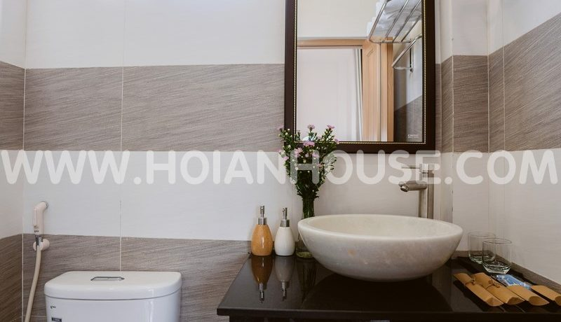1 BEDROOM APARTMENT FOR RENT IN HOI AN (#HAA300)_8