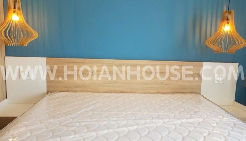 4 BEDROOM HOUSE FOR RENT IN HOI AN (#HAH301)_8