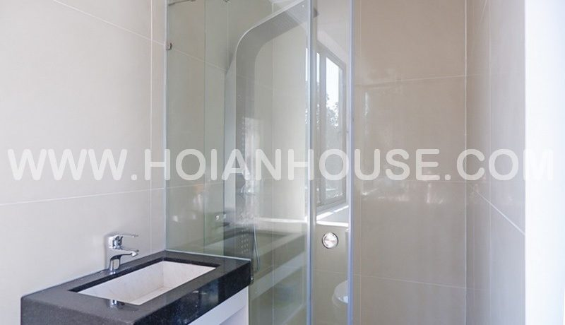3 BEDROOM HOUSE FOR RENT IN HOI AN (#HAH314) 11