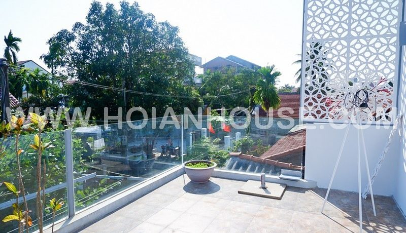 3 BEDROOM HOUSE FOR RENT IN HOI AN (#HAH314) 12