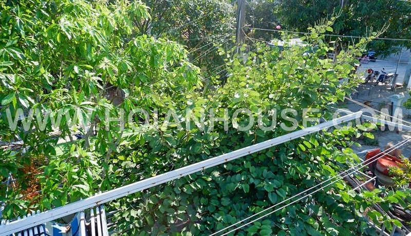 3 BEDROOM HOUSE FOR RENT IN HOI AN (#HAH314) 13