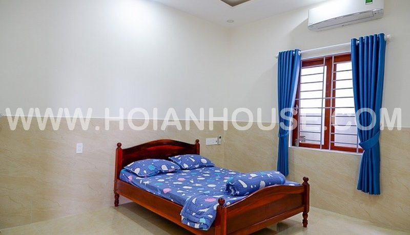 3 BEDROOM HOUSE WITH POOL FOR RENT IN HOI AN (#HAH315) 7