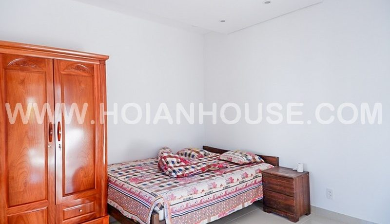 3 BEDROOM HOUSE FOR RENT IN HOI AN (#HAH314) 9