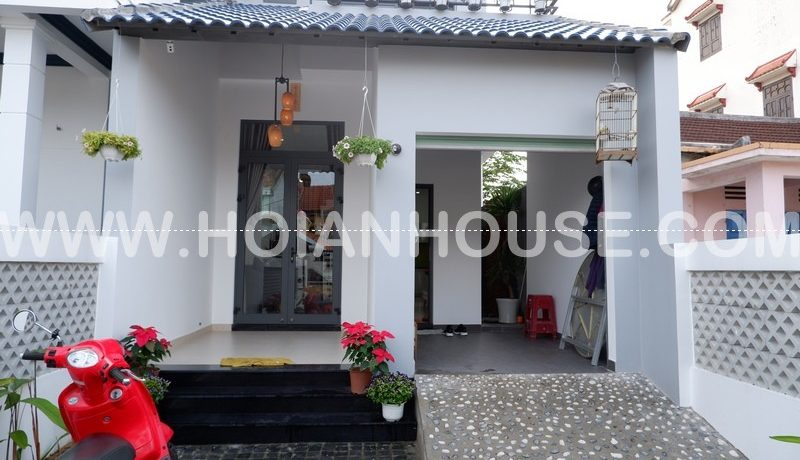 3 BEDROOM HOUSE FOR RENT IN HOI AN (#HAH307)_1