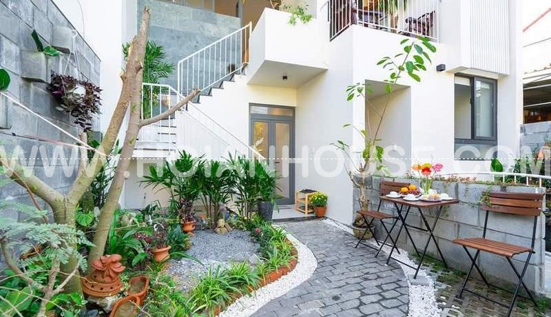 2 BEDROOM APARTMENT FOR RENT IN HOI AN (#HAA308)_1