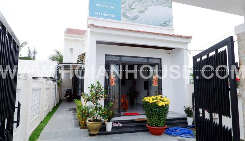 2 BEDROOM HOUSE FOR RENT IN HOI AN (#HAH302)_1