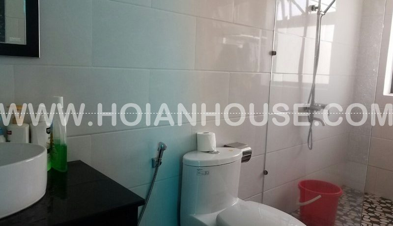 2 BEDROOM HOUSE FOR RENT IN HOI AN (#HAH309) 10
