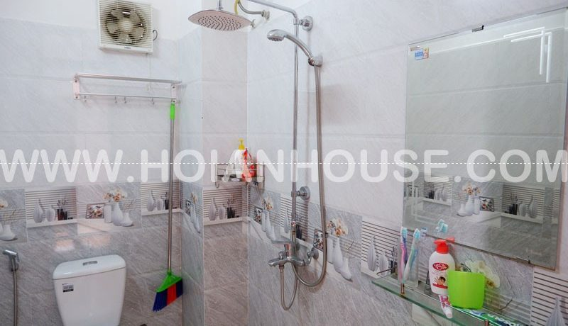 2 BEDROOM HOUSE FOR RENT IN HOI AN (#HAH302)_10