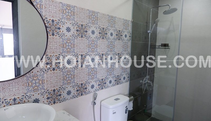3 BEDROOM HOUSE FOR RENT IN HOI AN (#HAH307)_11