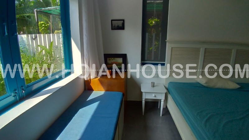 3 BEDROOM HOUSE WITH SWIMMING POOL FOR SALE IN HOI AN (#HAS12) 11