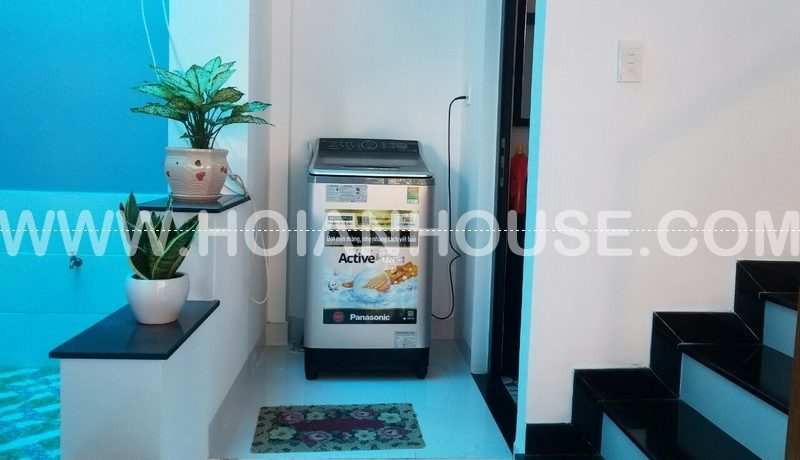 2 BEDROOM HOUSE FOR RENT IN HOI AN (#HAH309)_11